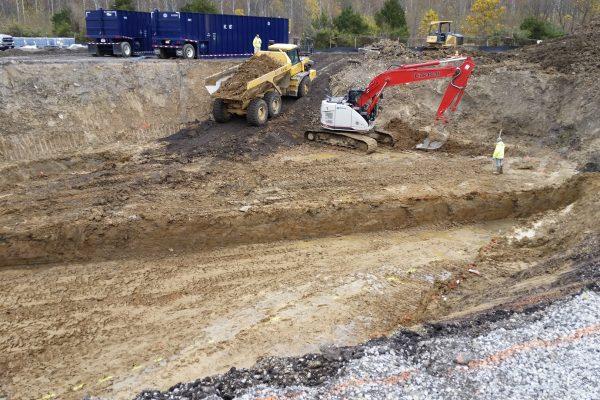 Excavation-(21)