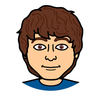 Mitch Dean - Account Manager